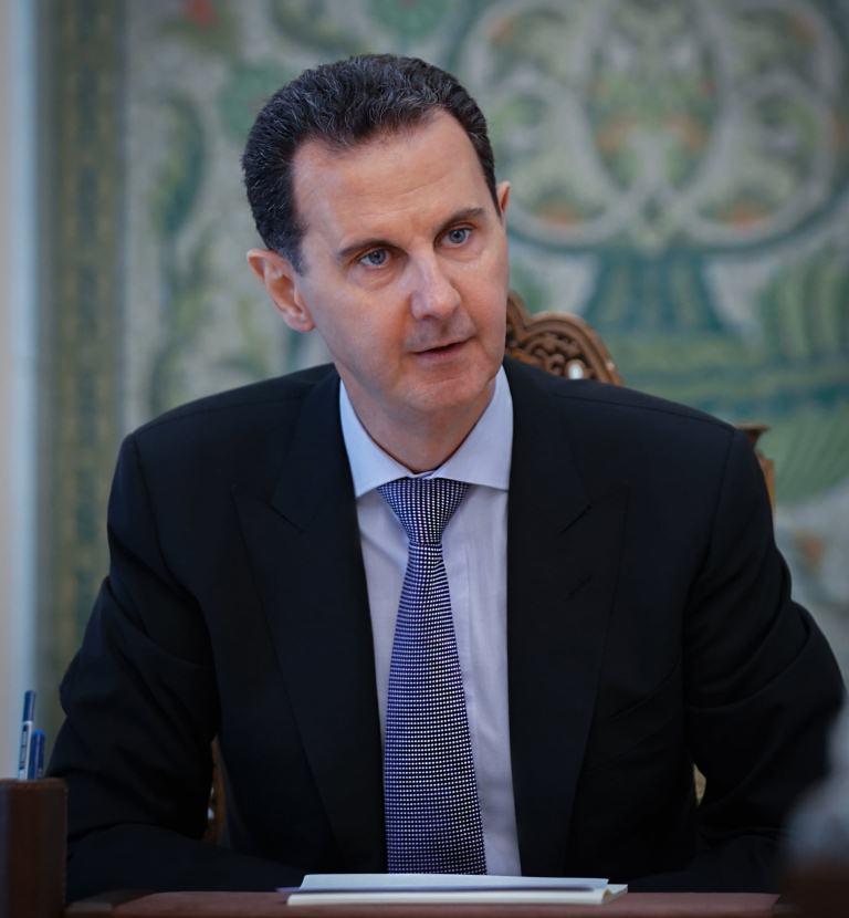 دام برس : دام برس   فاز الأمل وانتصر العمل .. سورية أمام مرحلة جديدة من تاريخها .. بقلم مي حميدوش