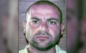 دام برس : دام برس | زعيم داعش الحالي كان مخبراً للأميركيين في سجنه بالعراق