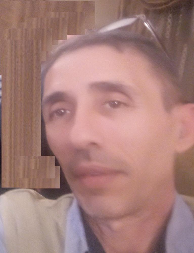 دام برس : دام برس | خفي حنين وصفقة القرن... بقلم : محمد فؤاد زيد الكيلاني