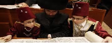 دام برس : دام برس | هل سمعتم بالجامعة الاسلامية في تل أبيب ؟