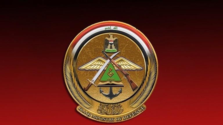 دام برس : دام برس | العراق.. تشكيل لجنة تحقيق بعد اتهام قائد عسكري كبير بالتخابر مع الـCIA