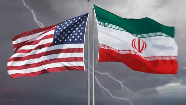دام برس : دام برس   سيناريوهات الأزمة مع إيران على ضوء الإرباك الأميركي