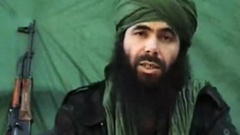 دام برس : دام برس | تنظيم القاعدة في بلاد المغرب الإسلامي يعترف بمقتل زعيمه التاريخي