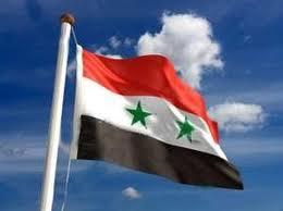 دام برس : دام برس | برعاية الرئيس الأسد .. غداً الملتقى العربي لمواجهة الحلف الأمريكي الصهيوني الرجعي العربي