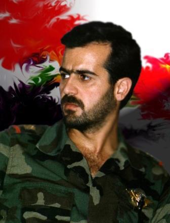 """( """" باسل الأسد """" سيّد الفرسان ، في ذكرى غيابه الواحد والعشرين ) -بقلم اللواء د. بهجت سليمان """"أبو المجد"""""""