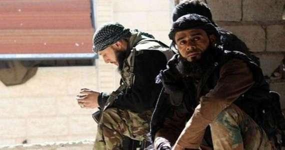 دام برس : دام برس | داعش محاصراً في 15 كيلومتراً مربعاً بشرق الفرات