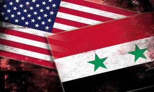 الكشف عن خطة أميركية لقلب المعادلة في سوريا