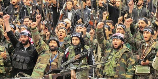 ما سرّ غياب طيران التحالف الصليبي الخليجي عن سماء دمشق؟ Timthumb.php030