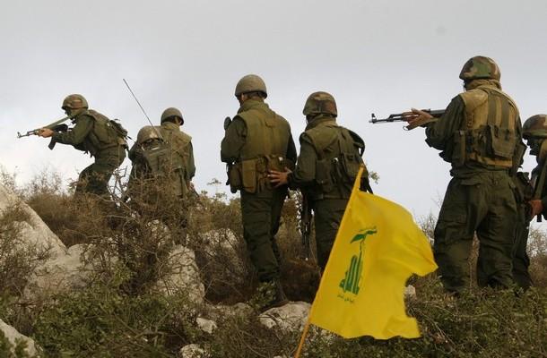 دام برس : دام برس | جنرالات من الجيش الروسي: لم نشهد في تاريخ حياتنا العسكرية أشرس من مقاتلي حزب الله