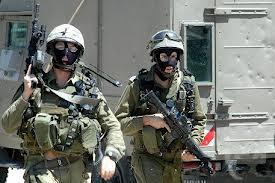 في كمين استخباري سوري : مقتل عدد من ضباط القوة الإسرائيلية والأميركية والفرنسية Imagesca7ogcuv