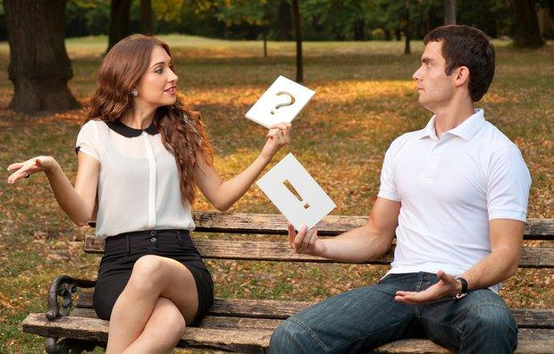 4 نصائح لتبعدي شبح الطلاق عن حياتك
