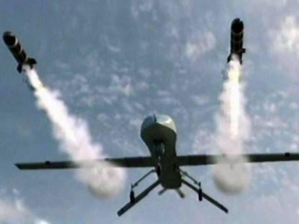 دام برس : دام برس | غانتس يأمر الجيش الإسرائيلي بتدمير منشآت لبنانية حيوية عند أي هجوم لحزب الله