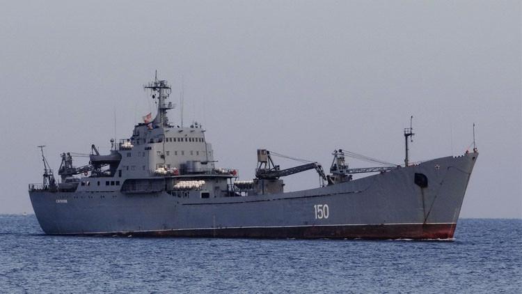 دام برس : دام برس | حكومة الوفاق وتركيا قررتا شن هجوم على سرت ورصدنا سفنا تركية تتقدم نحو المدينة