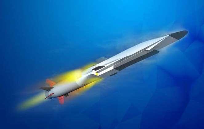 دام برس : دام برس   البحرية الإيرانية: سنصنع صواريخ فرط صوتية قريباً
