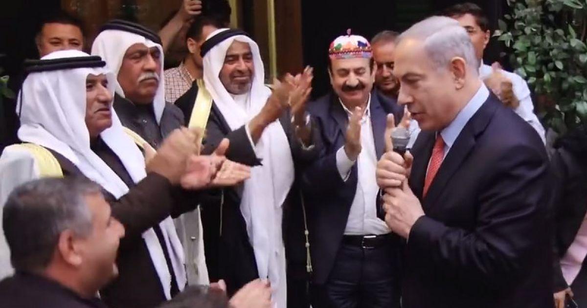 دام برس : دام برس | «مؤتمر وارسو» يكشف عن قائمة الدول العربية المهرولة إلى تل أبيب