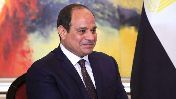 دام برس : دام برس | مصر توضح موقفها من استخدام الحلول العسكرية في لبنان