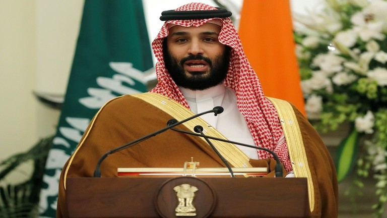 دام برس : دام برس   الأمم المتحدة :السعودية مسؤولة عن مقتل خاشقجي