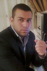 دام برس : دام برس | نتنياهو في سلطنة عُمان .... لماذا الآن وأين المفاجأة ؟