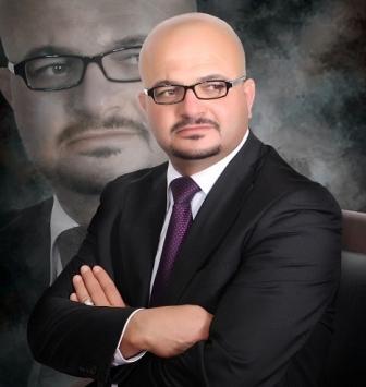 نتيجة بحث الصور عن محمد احمد الروسان