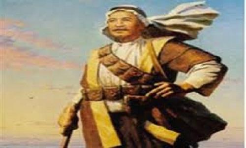 نتيجة بحث الصور عن صور الشيخ صالح العلي