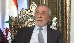 دام برس : دام برس |  أيُّها الشُّرَفاء في لبنان  ...حَذارِ من القفز في المجهول .. بقلم : د .بهجت سليمان
