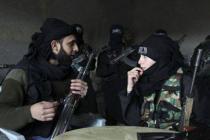 c47e9f8b2 الشروق التونسية تعرض قصة فتاة تونسية وقعت ضحية جهاد النكاح في ...