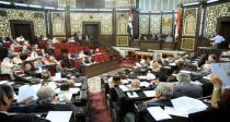 مجلس الشعب .. إعفاء المكتتبين على السكن العمالي من احتساب مدد التأخير