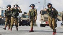 من أقوال العدو الإسرائيلي